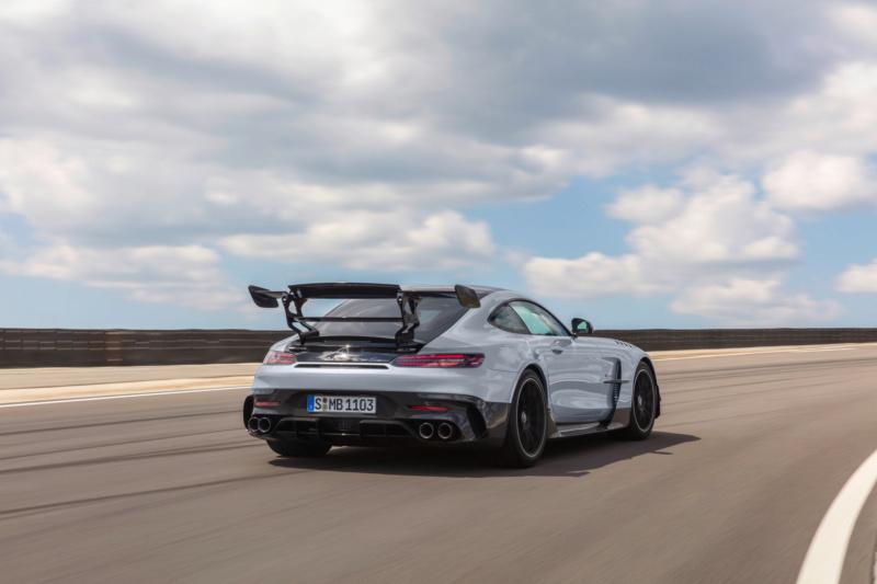2014 - [Mercedes-AMG] GT [C190] - Page 32 9c2ecd10
