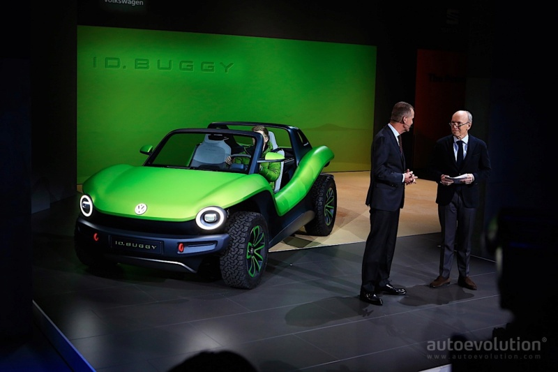 2019 - [Volkswagen] ID Buggy - Page 2 9c5e9610