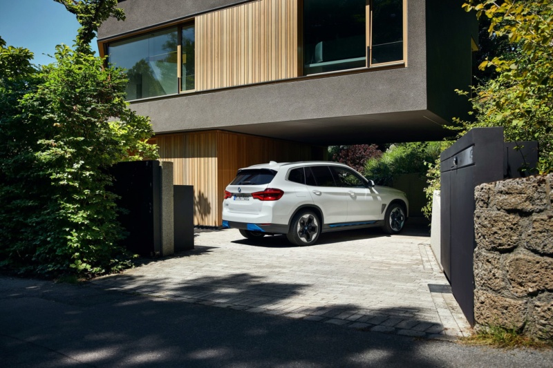 2016 - [BMW] X3 [G01] - Page 14 9c849b10
