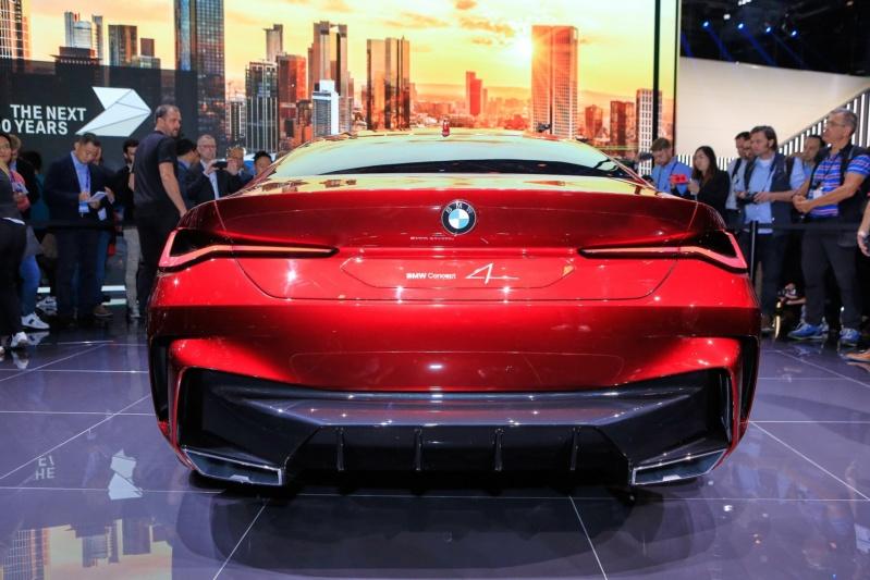 2019 - [BMW] Concept 4 - Page 3 9cca4d10