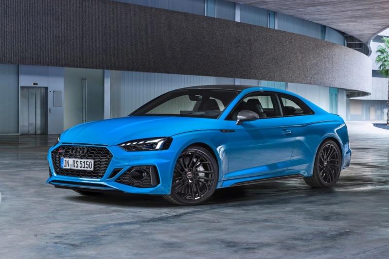 2020 - [Audi] A5 Coupé/Cab/SB restylée 9d03b010