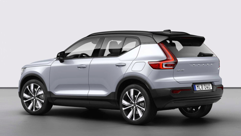 2018 - [Volvo] XC40  - Page 11 9d041d10