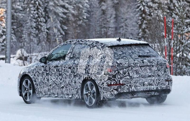 2020 - [Audi] A3 IV - Page 6 9d33d110