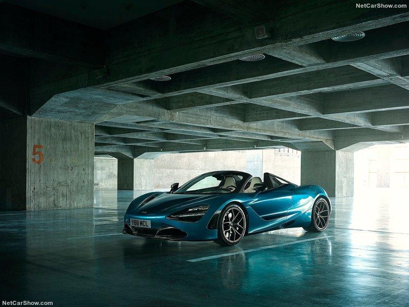 2017 - [McLaren] 720S (P14) - Page 4 9d53d910