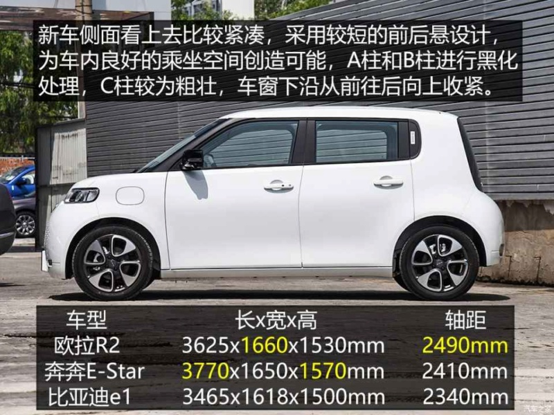 [Actualité] Groupe Great Wall Motors - Page 2 9d94b810