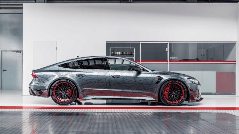 2017 - [Audi] A7 Sportback II - Page 10 9daec810