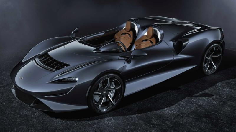 2020 - [McLaren] Elva 9ddc7710