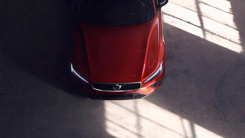 2018 - [Volvo] S60/V60 - Page 7 9e336110