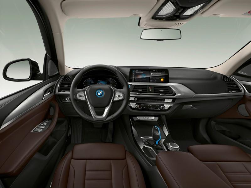 2016 - [BMW] X3 [G01] - Page 14 9e70d610