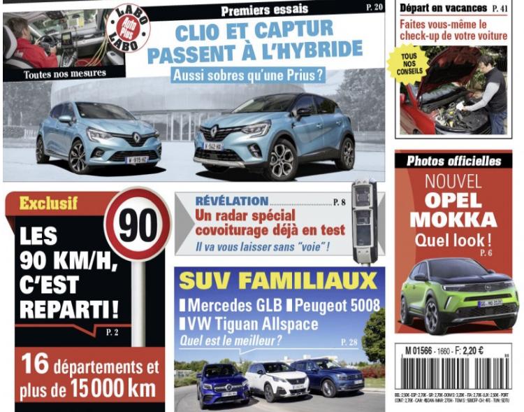 [Presse] Les magazines auto ! - Page 33 9ef27d10
