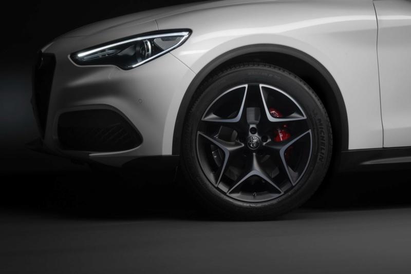 2017 - [Alfa Romeo] Stelvio [Tipo 949] - Page 31 9f0bc010
