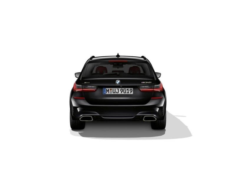 2018 - [BMW] Série 3 [G20/G21] - Page 32 9f299c10