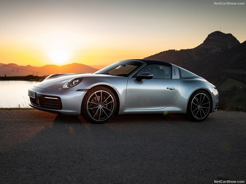 2018 - [Porsche] 911 - Page 20 9f89f510