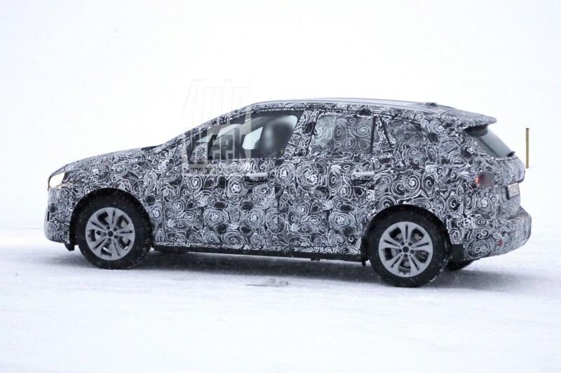 2021 - [BMW] Série 2 Active Tourer II - Page 2 9ff19810