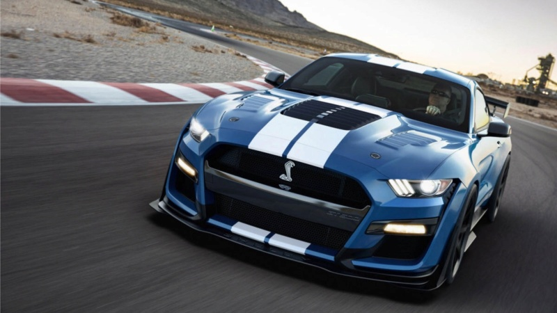 2014 - [Ford] Mustang VII - Page 19 A01b7a10