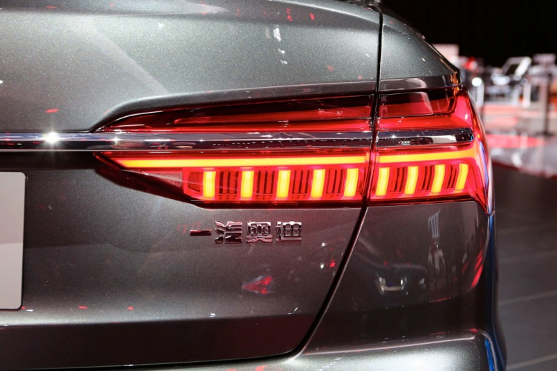 2017 - [Audi] A6 Berline & Avant [C8] - Page 10 A02b8610