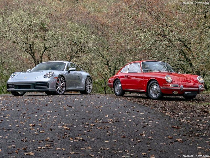 [Actualité] Porsche  - Page 7 A0343310