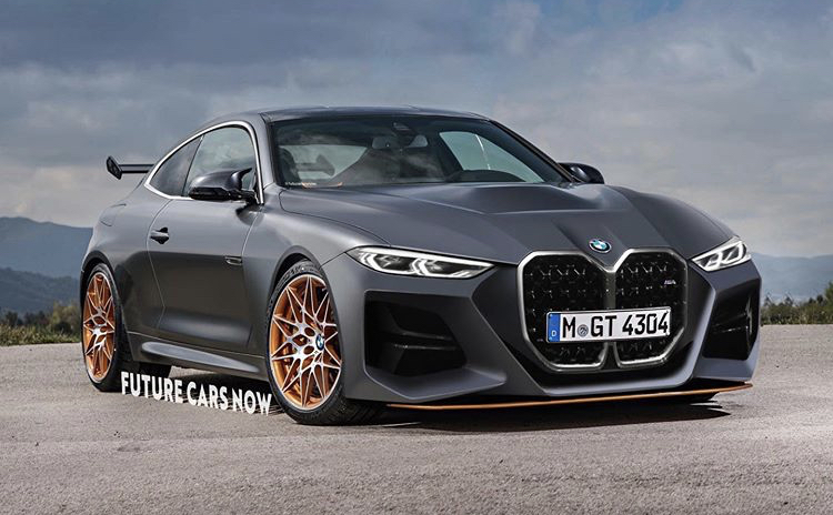 2020 - [BMW] M3/M4 - Page 14 A03bc610