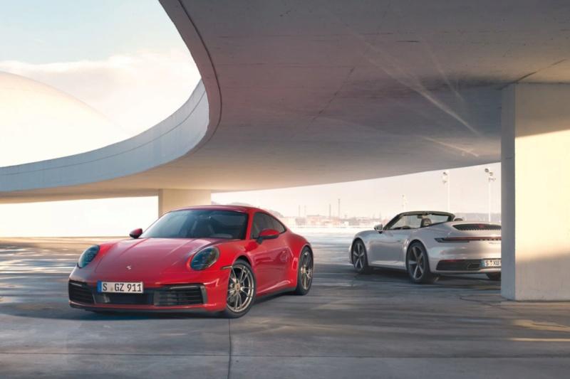 2018 - [Porsche] 911 - Page 16 A06ef910