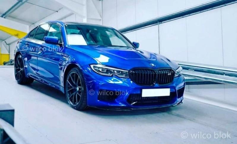 2020 - [BMW] M3/M4 - Page 6 A0798810