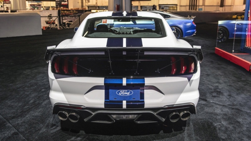 2014 - [Ford] Mustang VII - Page 17 A0a56310