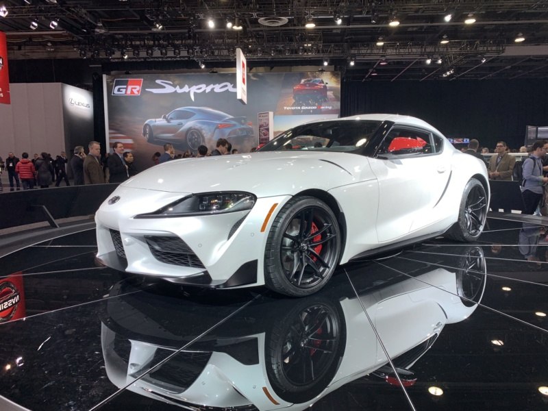 201? - [Toyota] Supra - Page 10 A0d6b110