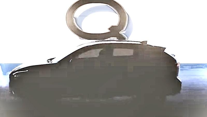 2020 - [Nissan] Qashqai III - Page 2 A0f4ea10