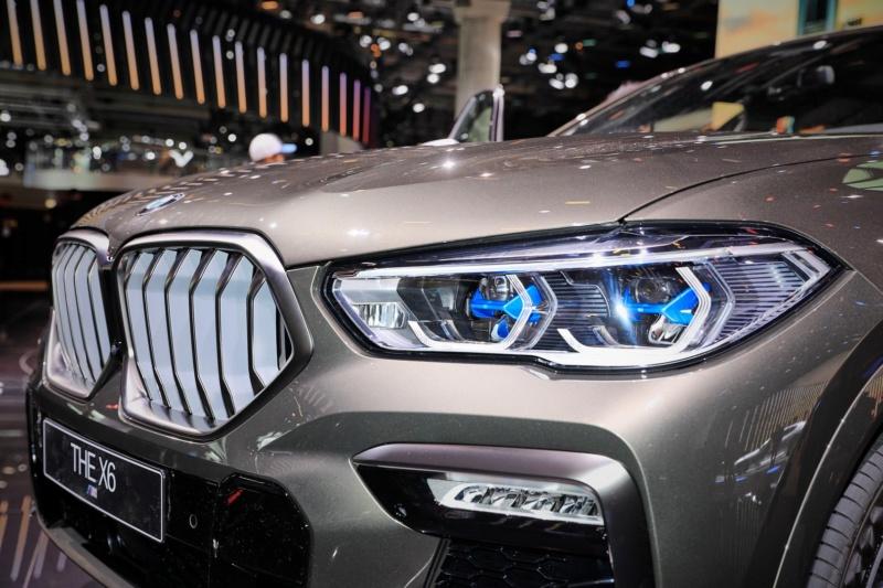 2019 - [BMW] X6 III (G06) - Page 9 A111ea10