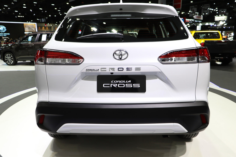 2021 - [Toyota] Corolla Cross - Page 4 A1180f10