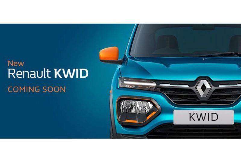 2015 - [Renault] Kwid [BBA] (Inde) [BBB] (Brésil) - Page 33 A120