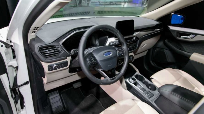 2018 - [Ford] Kuga III - Page 7 A1216f10