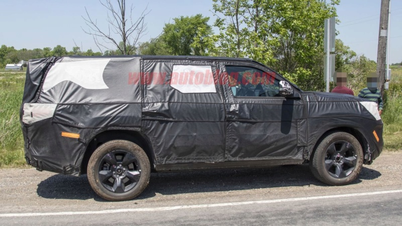 2017 - [Jeep] Grand Wagoneer - Page 3 A158ea10