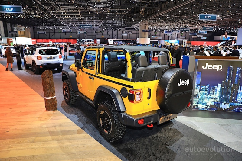 2018 - [Jeep] Wrangler - Page 4 A1595710