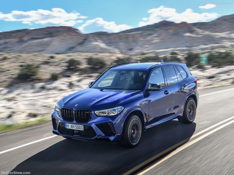 2018 - [BMW] X5 IV [G05] - Page 10 A17e0910