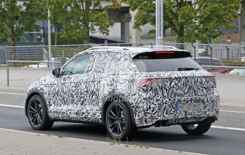 2018 - [Volkswagen] T Roc - Page 27 A183a510