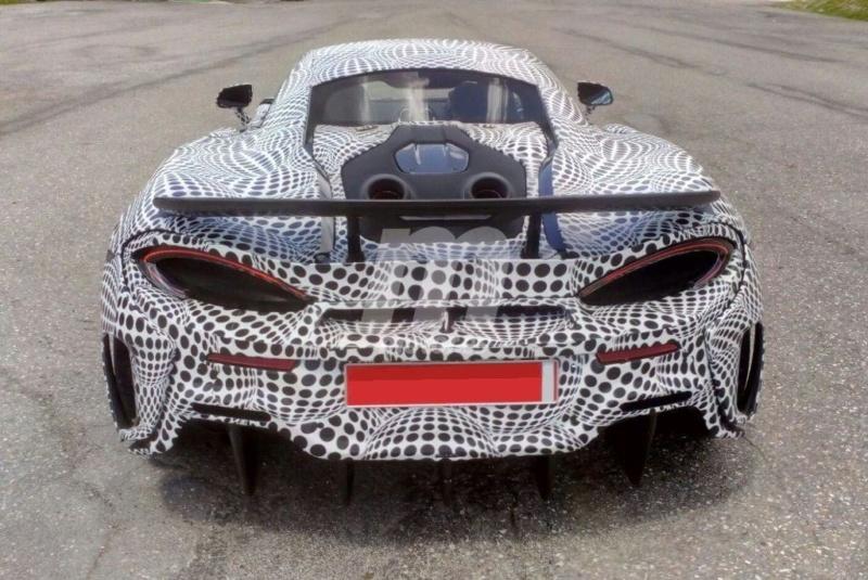 2015 - [McLaren] 570s [P13] - Page 6 A1895010