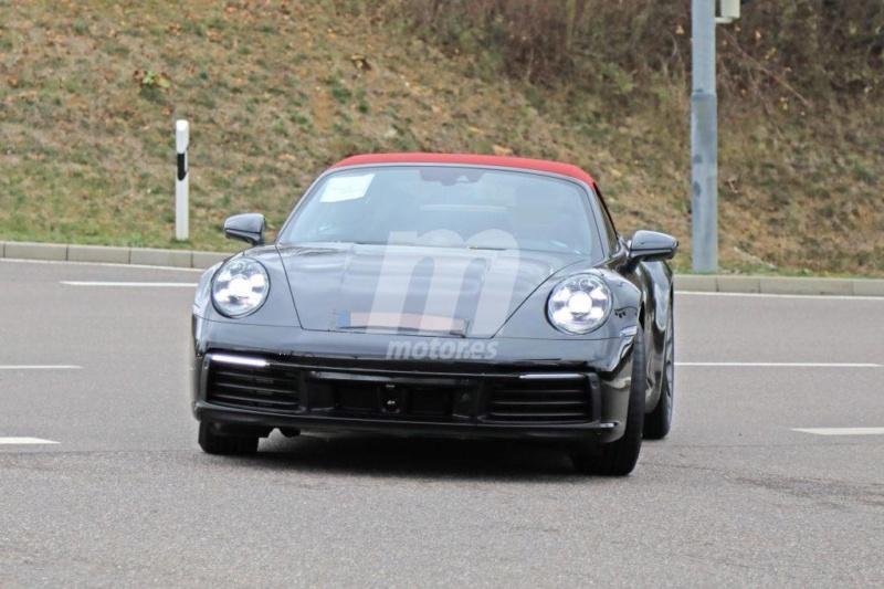 2018 - [Porsche] 911 - Page 13 A1925610