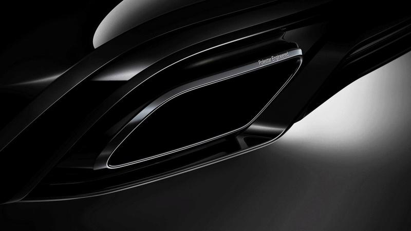2018 - [Volvo] S60/V60 - Page 7 A19d9810