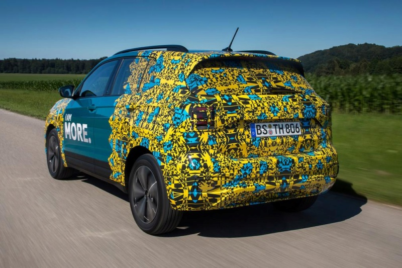 2018 - [Volkswagen] T-Cross - Page 5 A1a50010