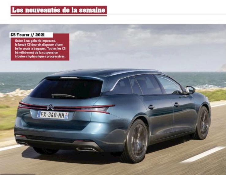 2021 - [Citroën] C5 III  [E43] - Page 7 A1b6bb10