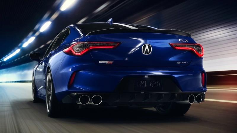 2020 - [Acura] TLX A1c7e310