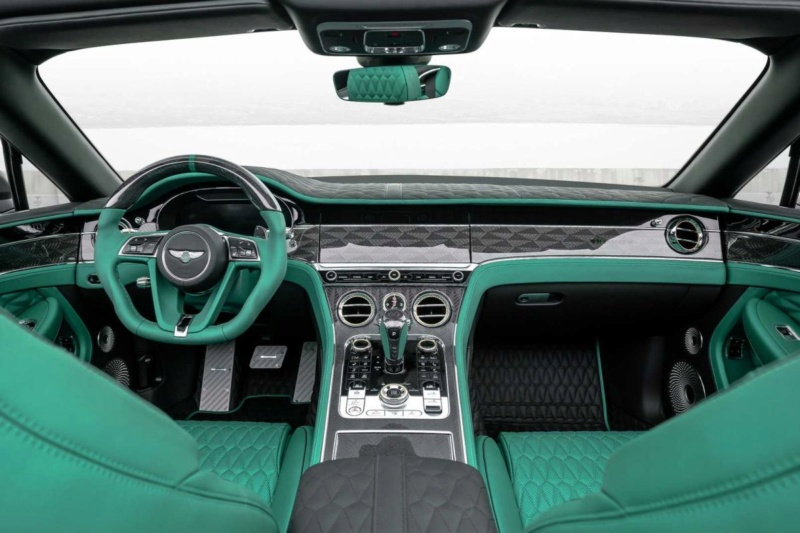 2017 - [Bentley] Continental GT - Page 7 A1c8ce10