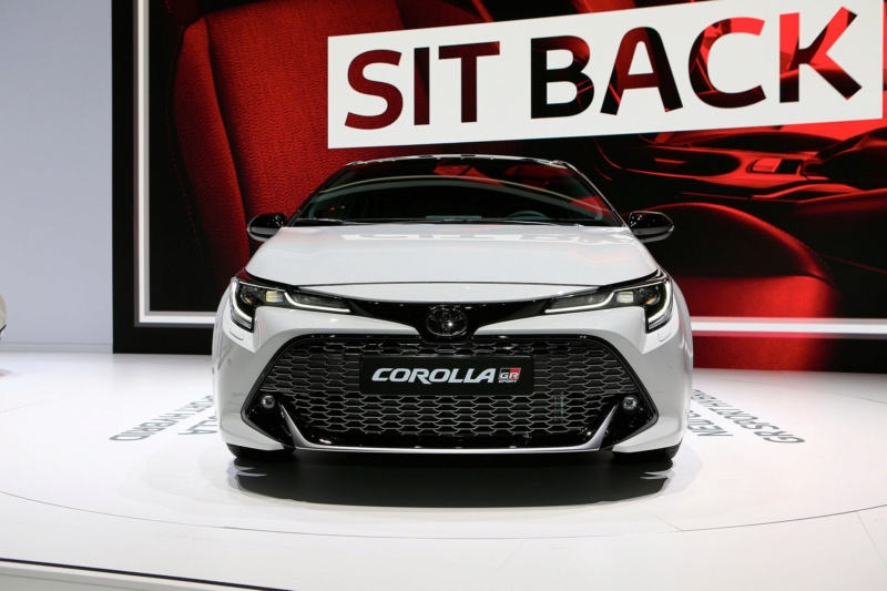 2018 - [Toyota] Corolla 2018 - Page 9 A1ded310