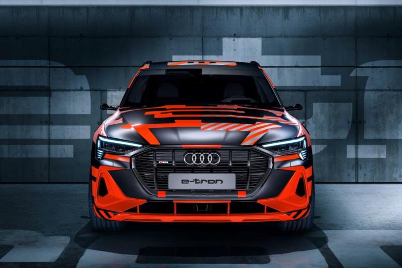 2020 - [Audi] E-Tron Sportback - Page 2 A1eed810