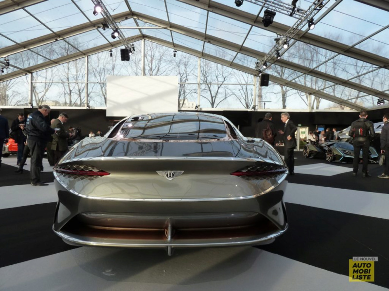 2019 - [Bentley] EXP 100 GT Concept - Page 2 A1f16b10