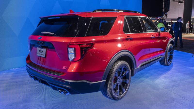 2019 - [Ford] Explorer - Page 3 A1f26b10