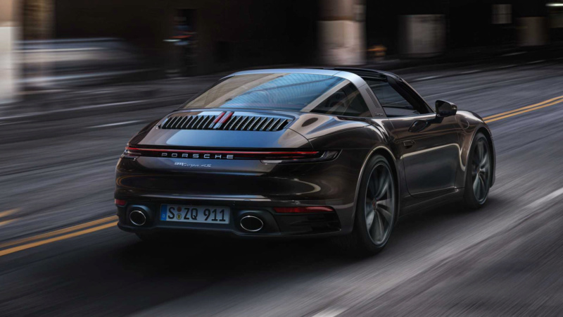 2018 - [Porsche] 911 - Page 19 A1f66410