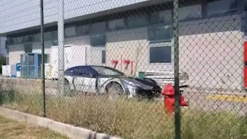 2020 - [Ferrari] FUV [F16X]  - Page 3 A2040710