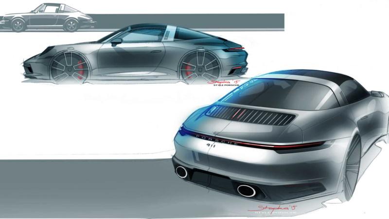 2018 - [Porsche] 911 - Page 19 A212a010