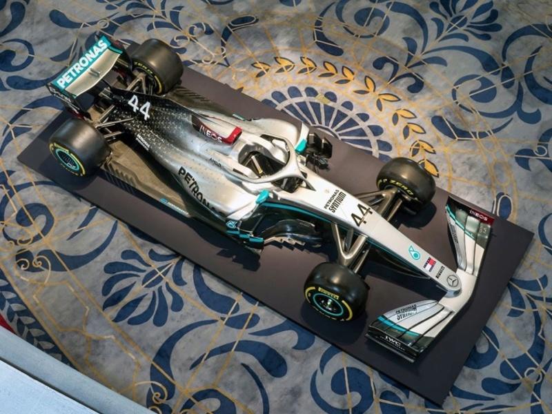 [Sport] Tout sur la Formule 1 - Page 15 A2205910